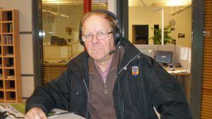 Jarmo Ittonen