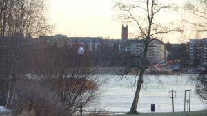 Vasa stad