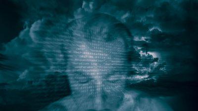 Dystopia, scifi