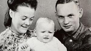 Tyskungarna - barn av de hatade
