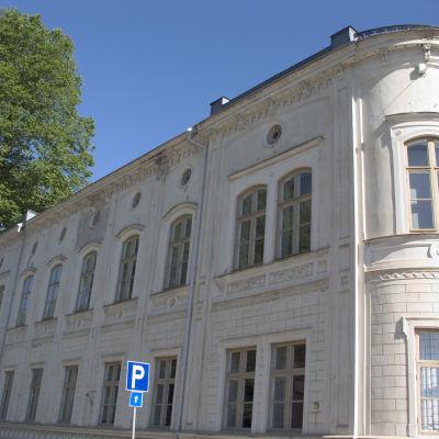Reuterska huset