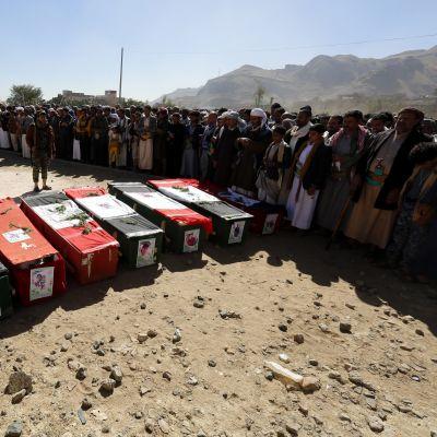 Jemenistä
