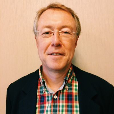 Lasse Tallqvist.