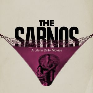 The Sarnos -elokuvan juliste