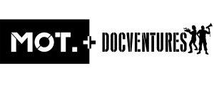 MOT + Docventures