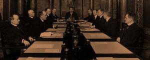 Itsenäisyys senaatti 4.12.1917