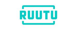 Ruutu.fi logo