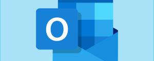 Yahoo mailin logo