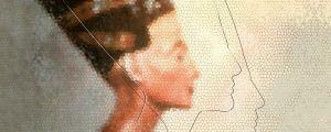 Kuva radiodraamaan Sinuhe egyptiläinen