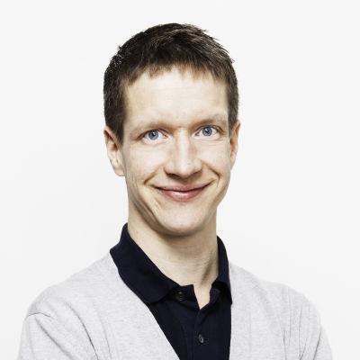 Markus Haakana