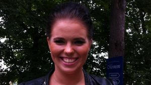 Laura Kallio-Uddman