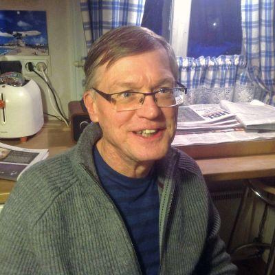 Ronny Sjöblom