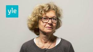 Anne Suominen arbetar för Svenska Yle Nyheter.