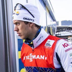 Marcus Hellner.
