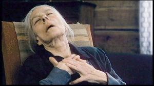 Soli Labbart elokuvassa Kuutamosonaatti.