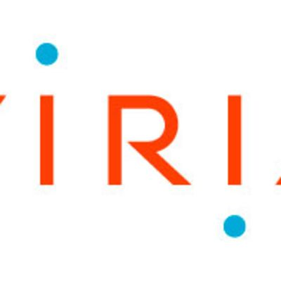 Viria