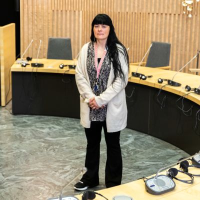 Pia Ruotsala-Kangasniemi