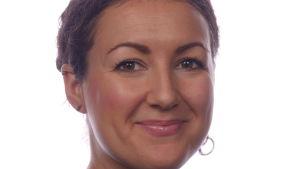 Janita Tasa