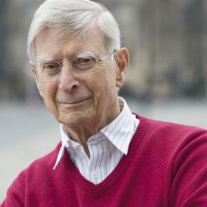 kapellimestari Herbert Blomstedt