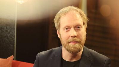Lars-Johan Åge