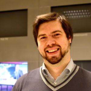 Allan Schneitz