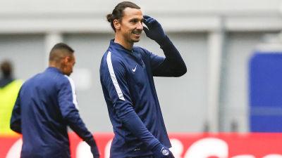 Zlatan Ibrahimovic vill sänka sin moderklubb. c316bc73e21da