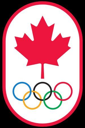 Kanadas olympiska kommitte.
