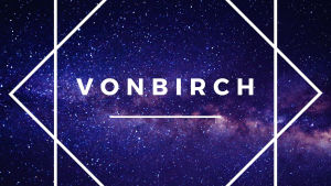 VonBirch