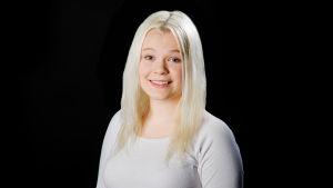 Tanya Ryynänen