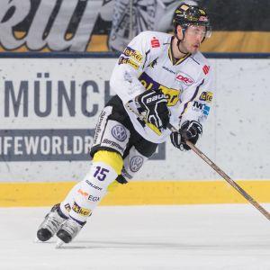 Mikko Vainonen ansluter sig till Sport från Vasa.