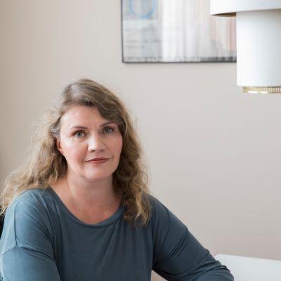 Reetta Heiskanen