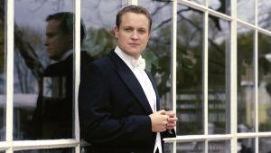 Herman Wallén