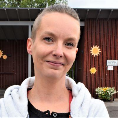DSC_0044.jpg_PÄÄKUVA_SONJA.jpg