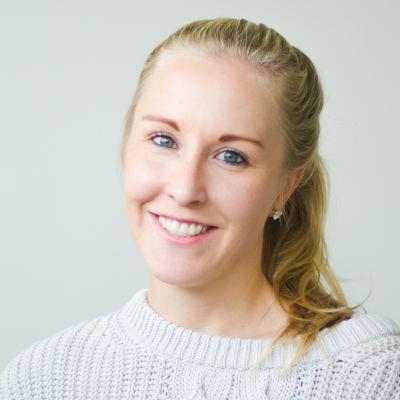 Lena Törnroos