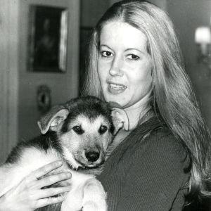Ann-Elise Hannikainen