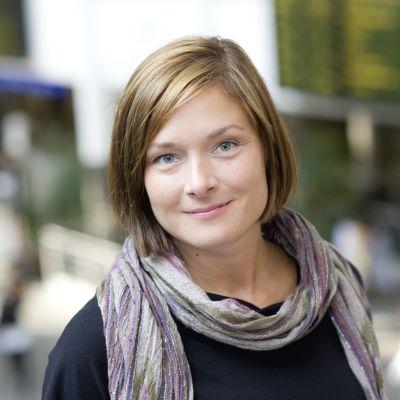 Jonna Nupponen