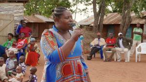 Yli 200 miljoonaa naista kärsii ympärileikkauksen seurauksista.
