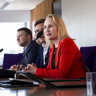 Teknologiateollisuus ry ja Teollisuusliitto ry aloittivat 29. elokuuta 2019 Etelärannassa Helsingissä neuvottelut työehtosopimuksen uudistamisesta.