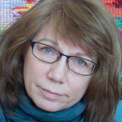 Metha Skog