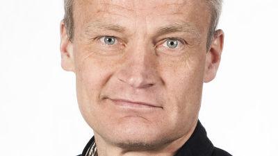 niklas henrichson