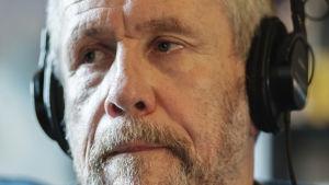 Jukka Tolonen dokumenttielokuvassa Tolonen