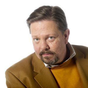 Juho-Pekka Rantala