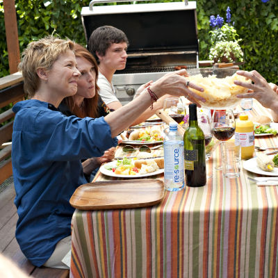 Kuva elokuvasta The Kids Are All Right