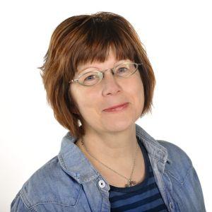 Camilla Thelestam