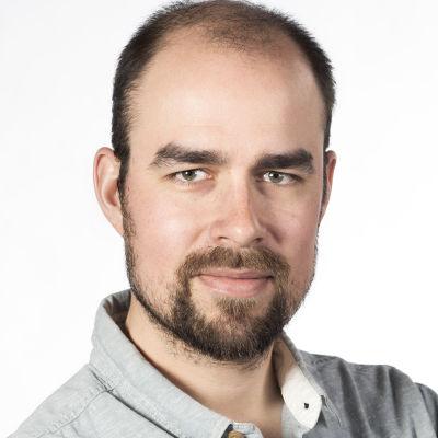 Mikael Oivo, Yle Sporten