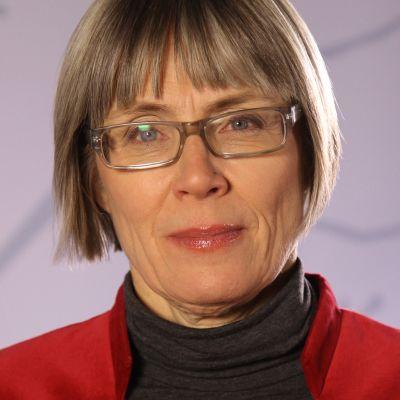 Maria Romantschuk