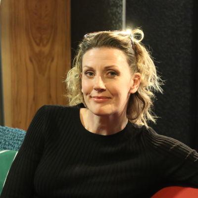 Sandra Helsing