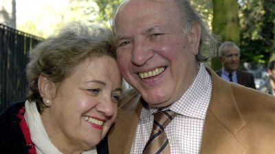Ukrainska dating traditioner äktenskap inte dating ost stoppa kärleken nu