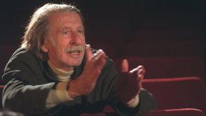 Georg Tabori 1997