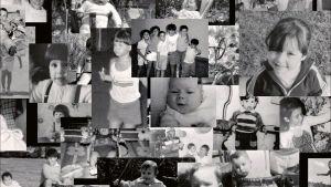 Vuosina 1976 - 83 Argentiinan sotilasjuntta vangitutti raskaana olevia naisia ja kaappasi heidän vauvansa adoptoitaviksi hallituksen suosikeille.